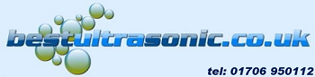 best ultrasonic cleaner ltd header image
