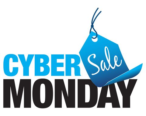 link to black Friday and cyber Monday offers