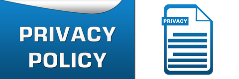 image privacy policy