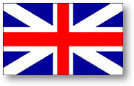 image of the Union Jack flag