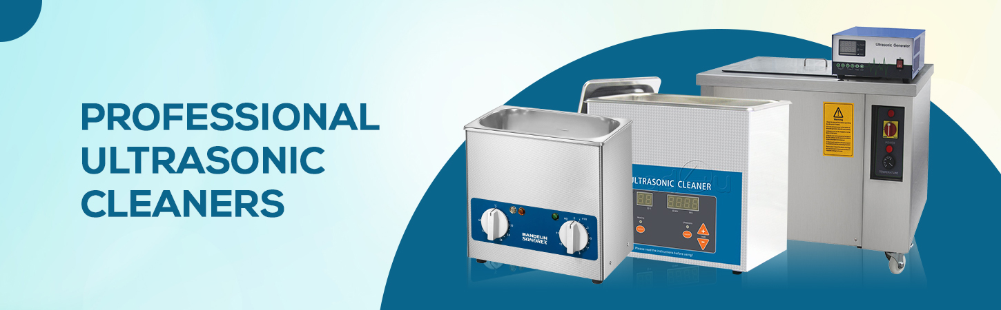 best ultrasonic cleaner header image (1)